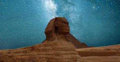 leyendas y mitologia de egipto 850