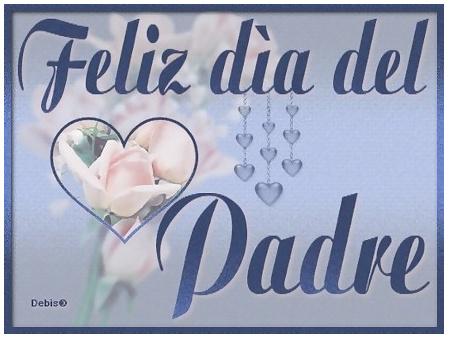 Frases feliz día del padre imágenes