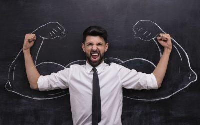 Frases para motivarte