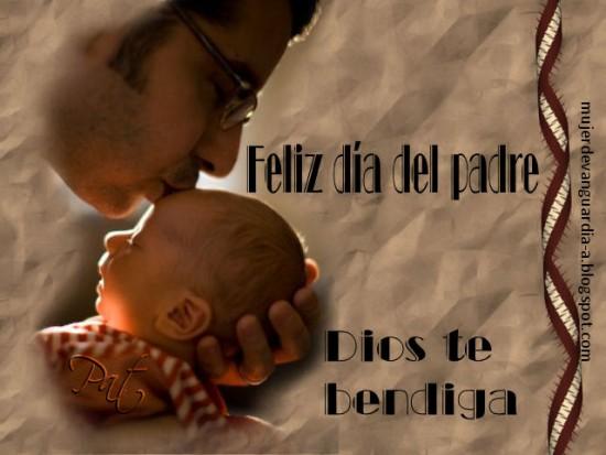 frases del día del padre cortas y conmovedoras