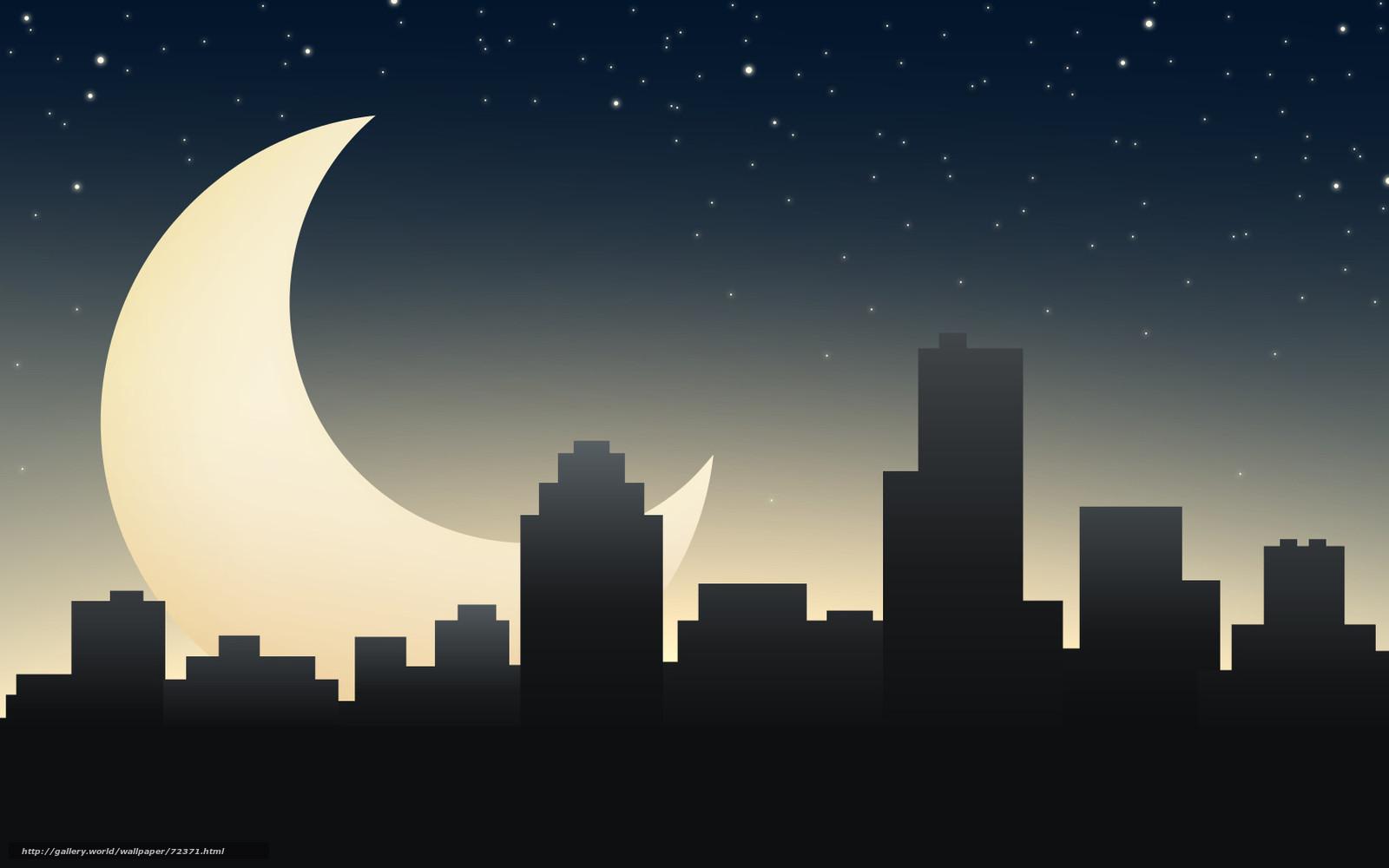 saludos buenas noches