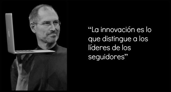 Las Mejores 107 Frases De Steve Jobs Nocturnar