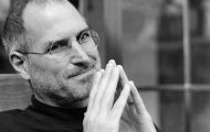 Las Mejores 100 Frases De Steve Jobs 01 3