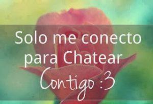 Imágenes Chidas de Amor para Facebook 2