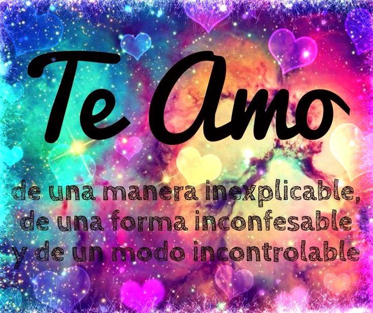 Imagenes Chidas De Amor Con Frases Y Mensajes Para Descargar