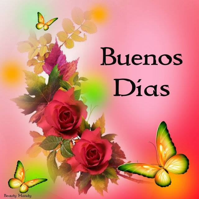 Buenos Dias Muchas Imagenes Con Frases Bonitas Y Postales