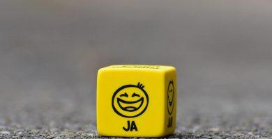 frases de sonrisas 1