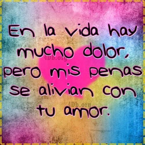 Imágenes Chidas De Amor Con Frases Y Mensajes Para Descargar