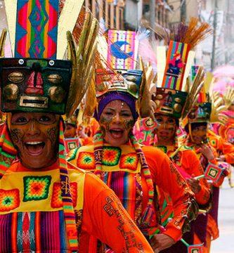 mitos leyendas colombianas